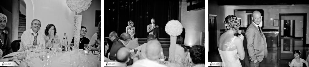 photographe-mariage-val-d-oise-ferme-aux-saules_0023