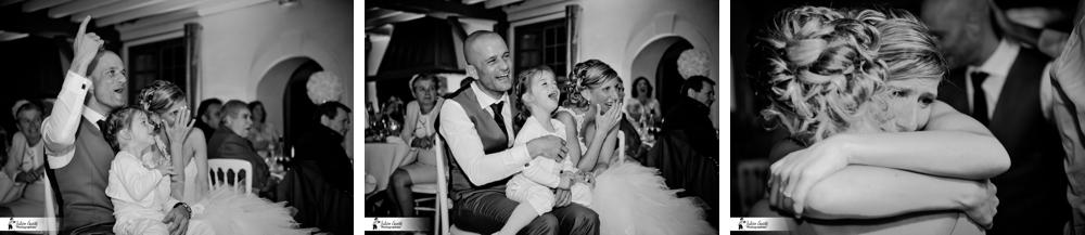 photographe-mariage-val-d-oise-ferme-aux-saules_0024