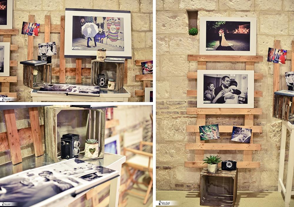 julien-guedj-photographies-la-fabrique-2015_0001