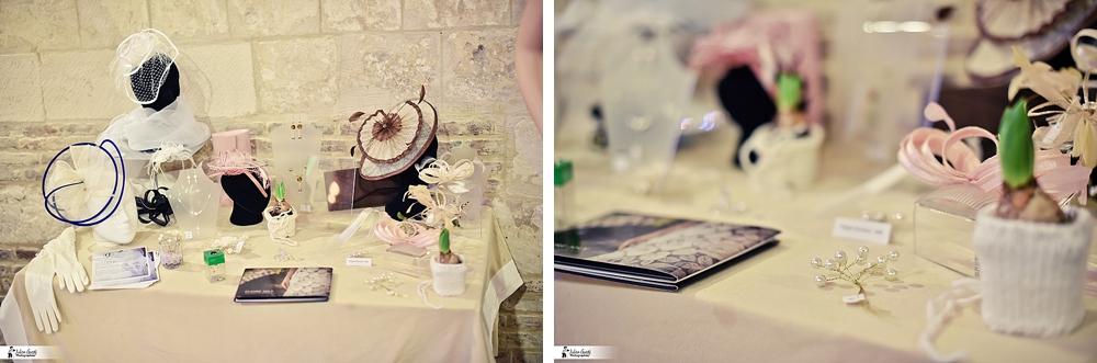 julien-guedj-photographies-la-fabrique-2015_0005