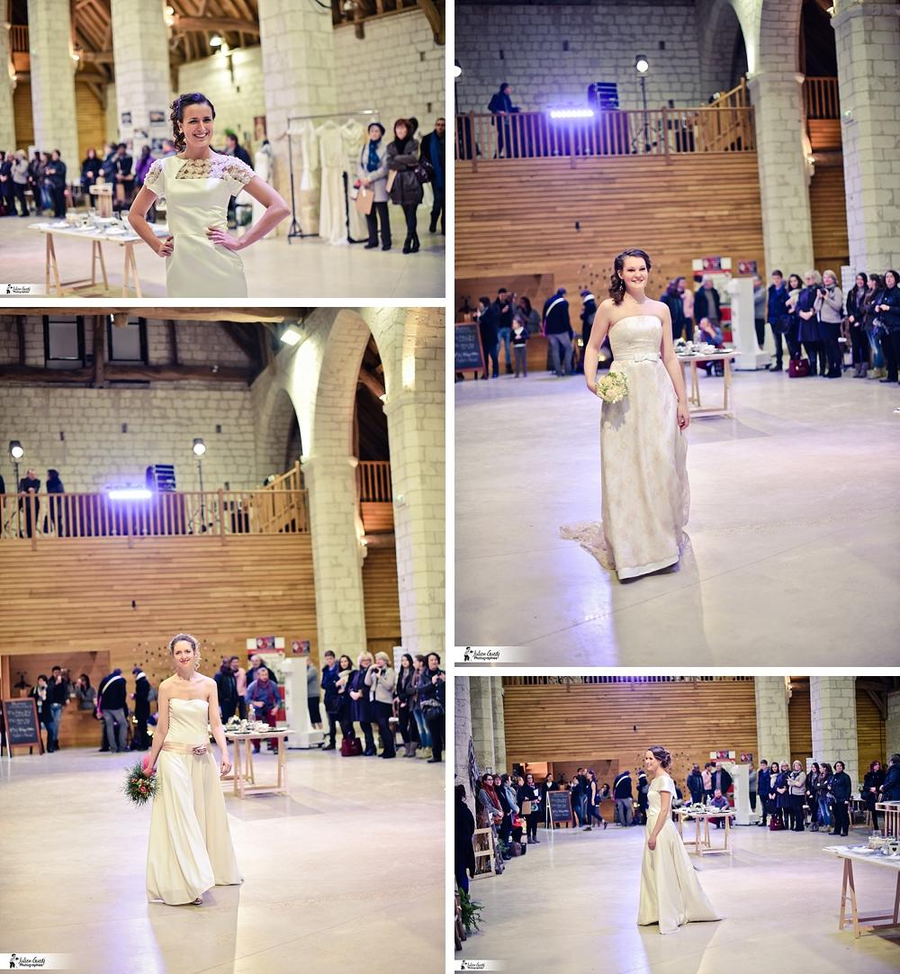 julien-guedj-photographies-la-fabrique-2015_0043