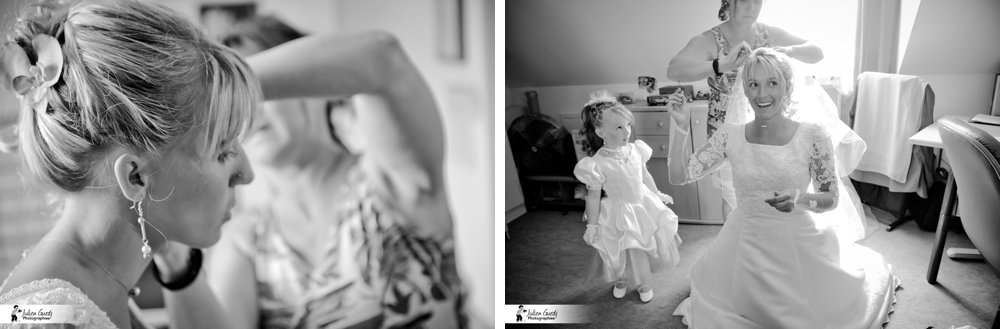 photographe-mariage-sa-mai2014_0003