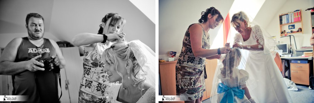 photographe-mariage-sa-mai2014_0004
