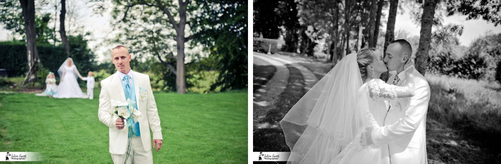 photographe-mariage-sa-mai2014_0005