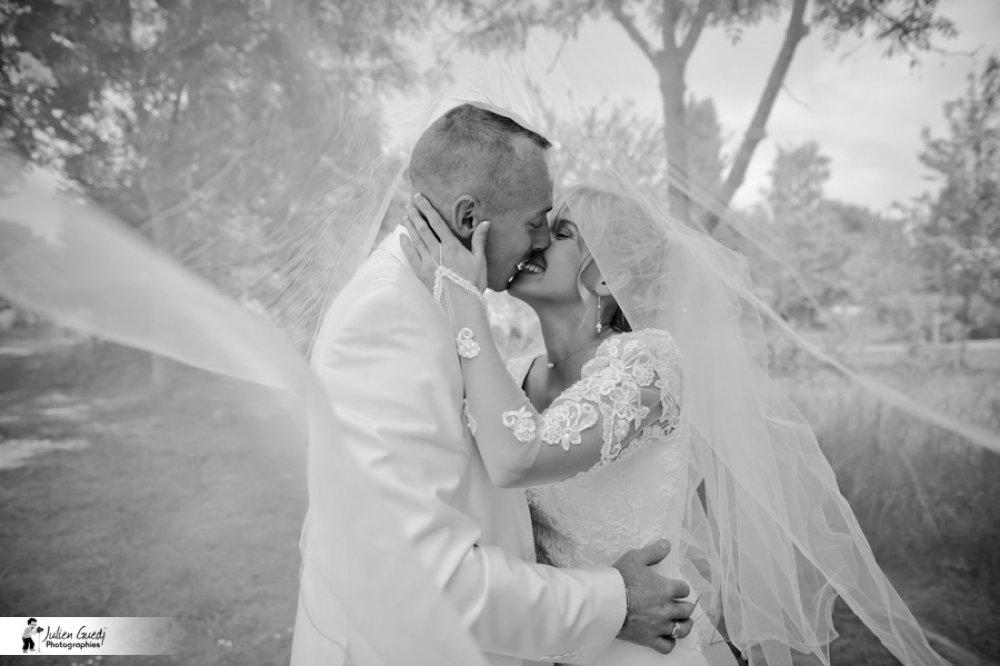 photographe-mariage-sa-mai2014_0006