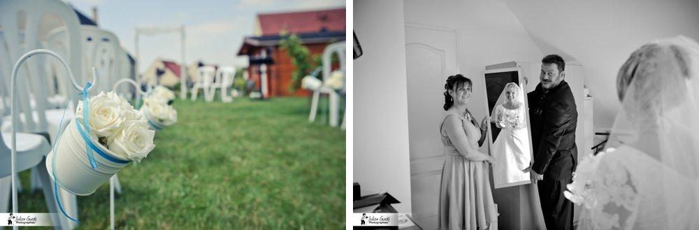 photographe-mariage-sa-mai2014_0007