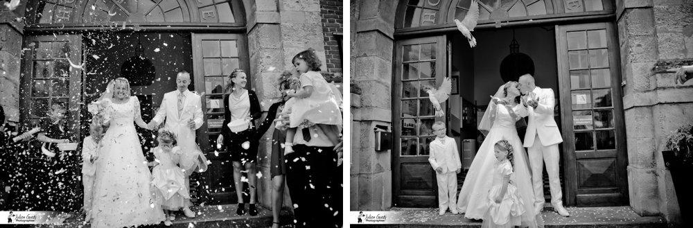 photographe-mariage-sa-mai2014_0009