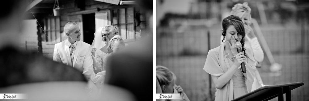 photographe-mariage-sa-mai2014_0010