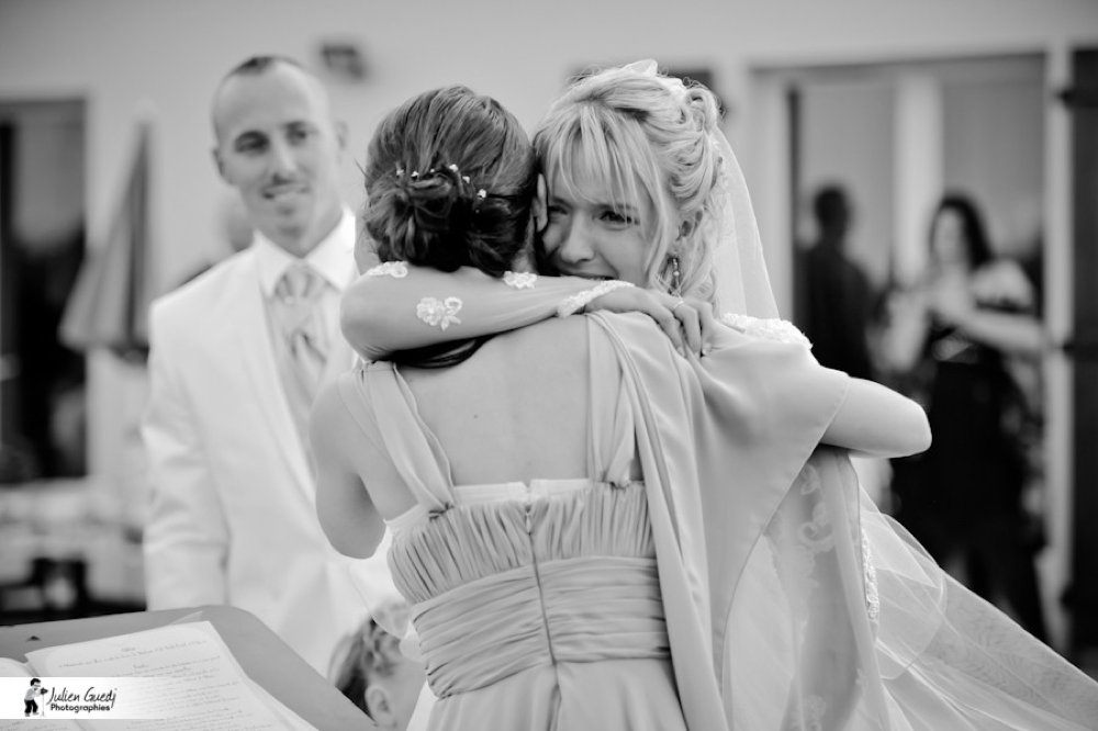 photographe-mariage-sa-mai2014_0011