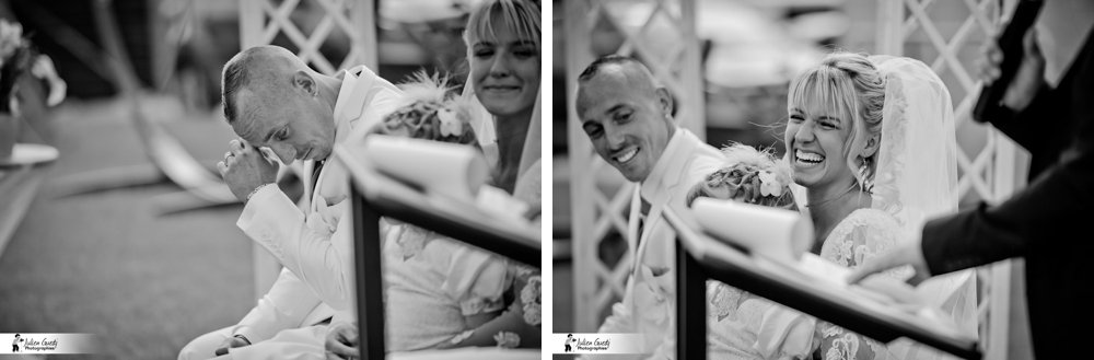 photographe-mariage-sa-mai2014_0012