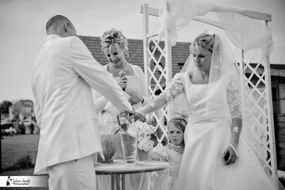 photographe-mariage-sa-mai2014_0013