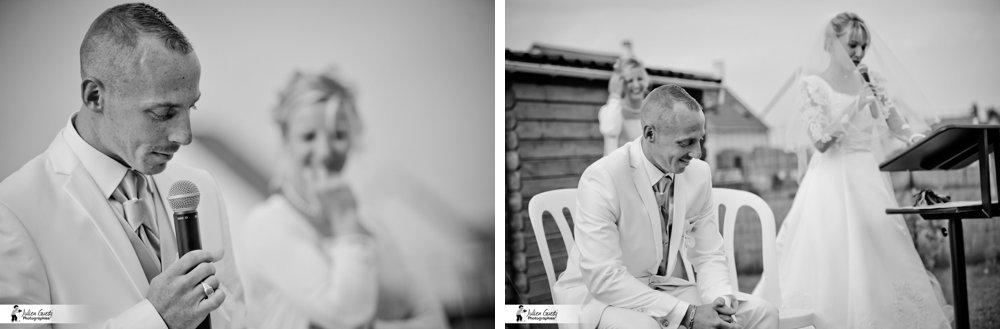 photographe-mariage-sa-mai2014_0014