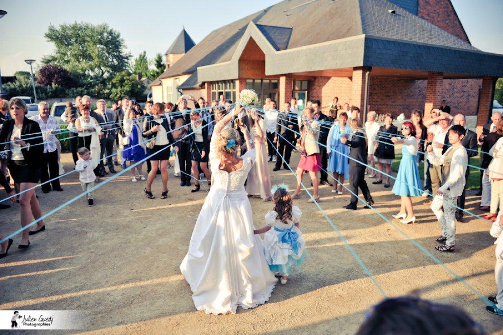 photographe-mariage-sa-mai2014_0015
