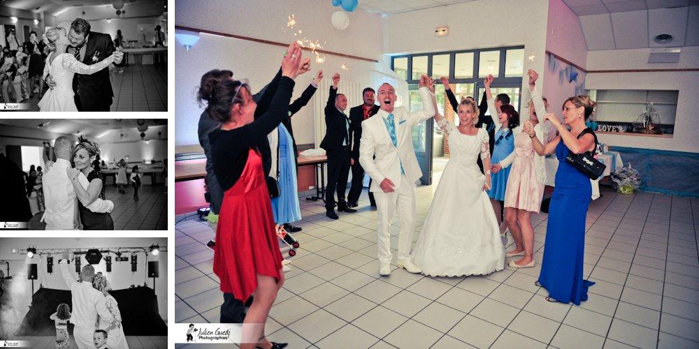 photographe-mariage-sa-mai2014_0016