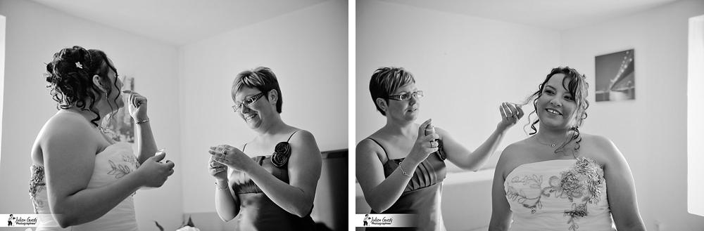 photographe-mariage-oise-am070614_0007