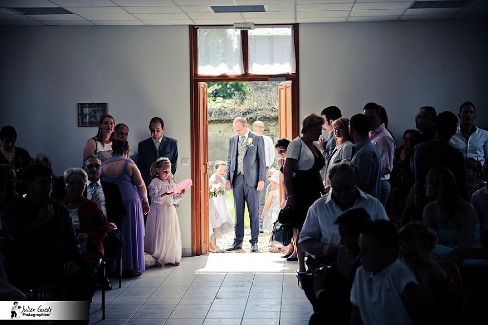 photographe-mariage-oise-am070614_0009