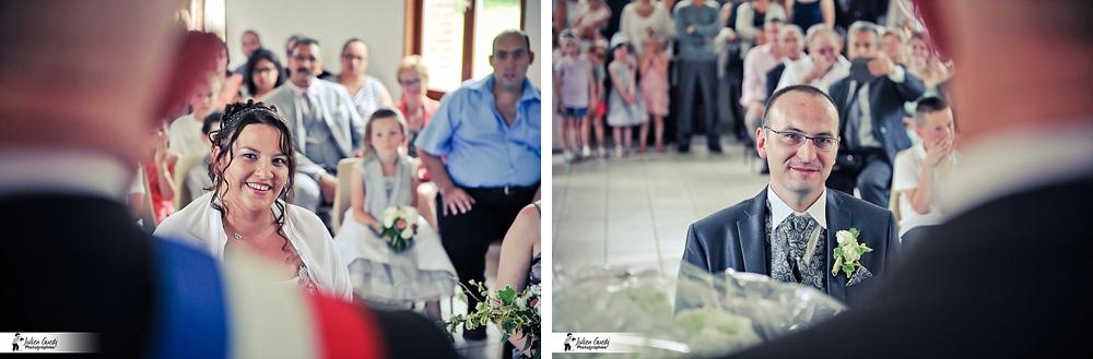 photographe-mariage-oise-am070614_0010