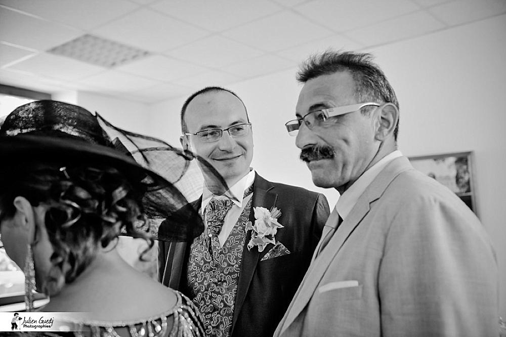 photographe-mariage-oise-am070614_0011