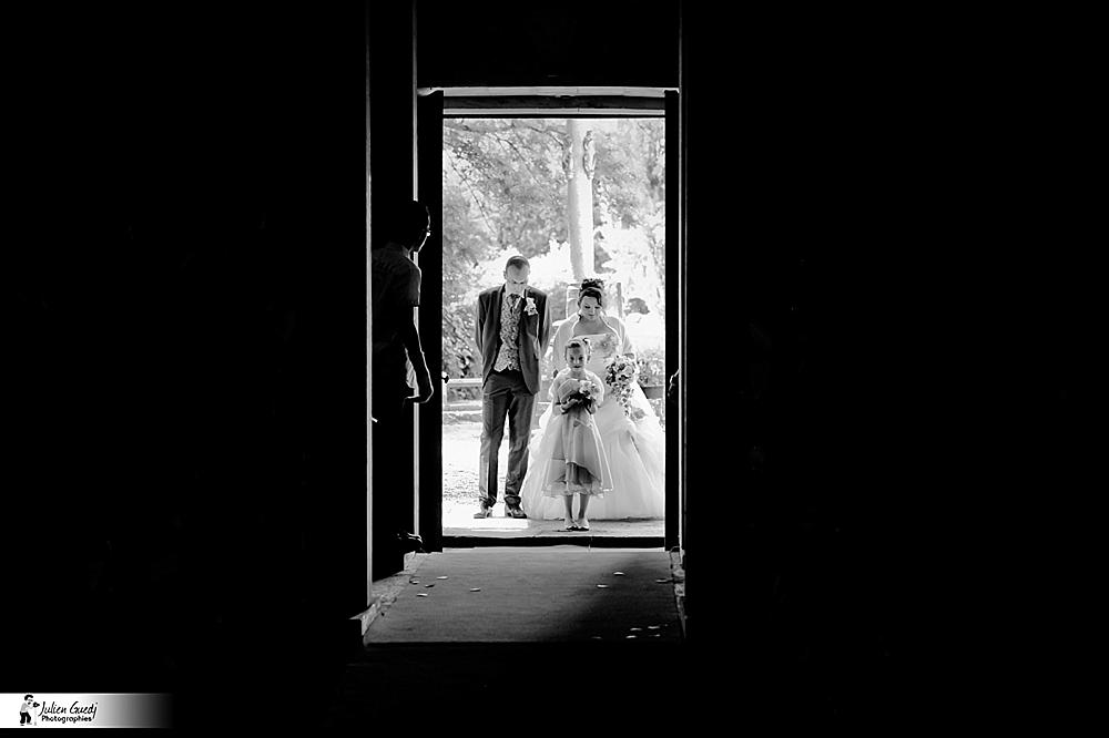 photographe-mariage-oise-am070614_0012