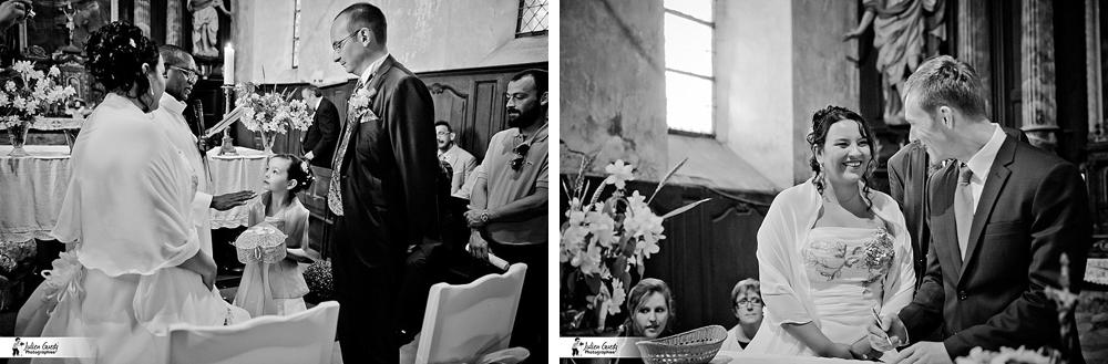 photographe-mariage-oise-am070614_0014