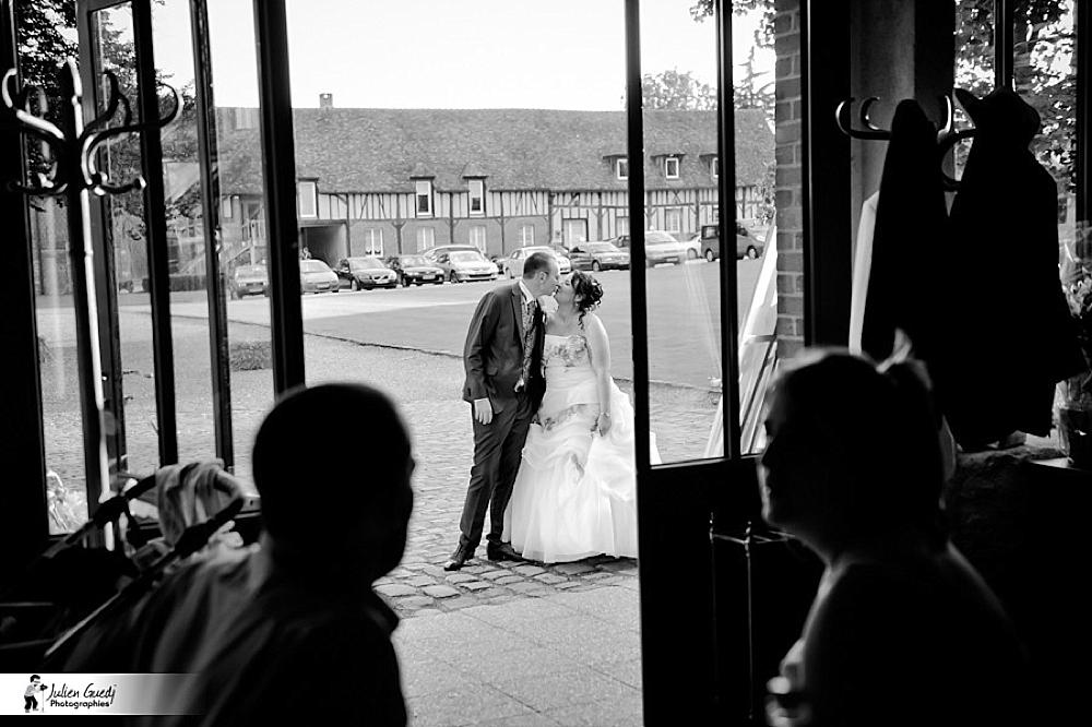 photographe-mariage-oise-am070614_0015