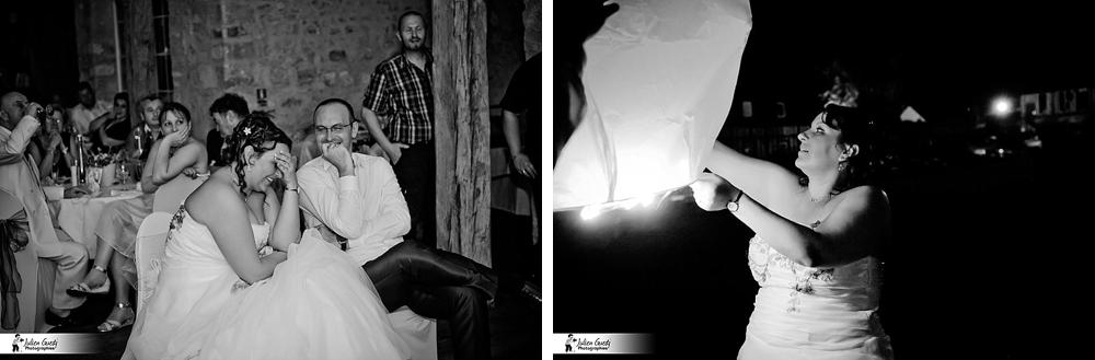 photographe-mariage-oise-am070614_0017