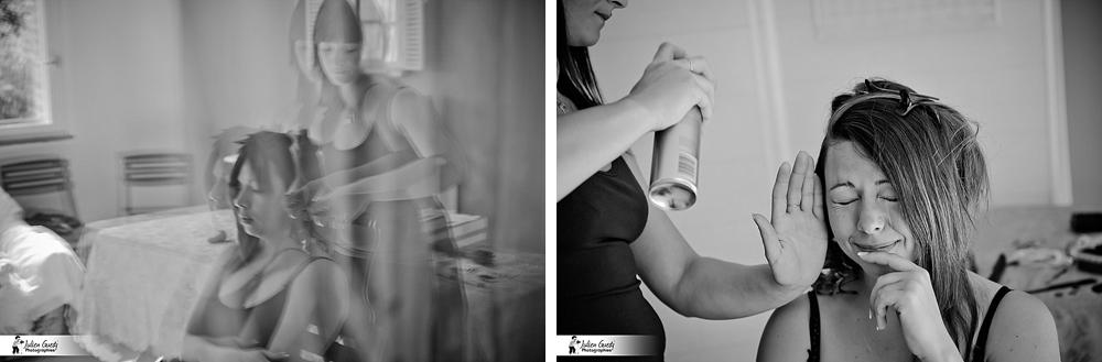 photographe-mariage-oise-tm140614_0001