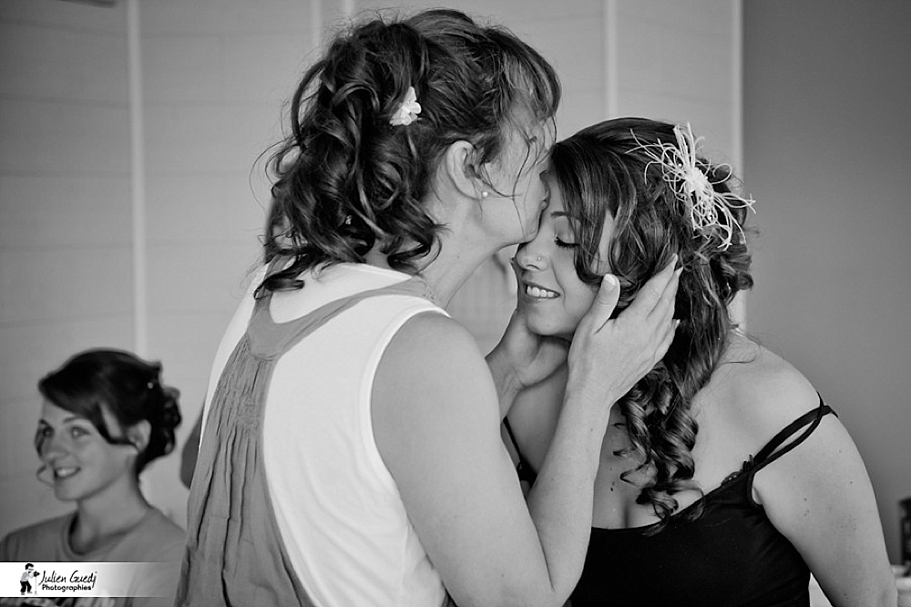photographe-mariage-oise-tm140614_0004