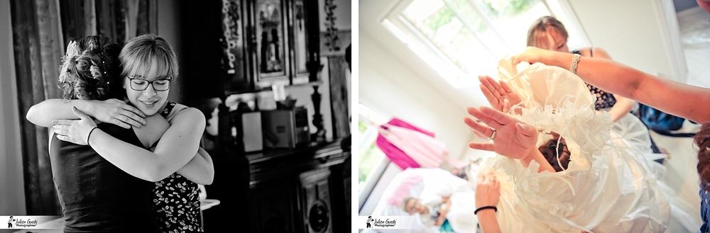 photographe-mariage-oise-tm140614_0005
