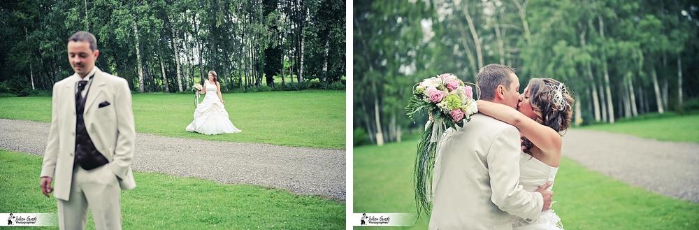 photographe-mariage-oise-tm140614_0006