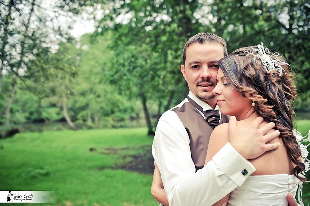photographe-mariage-oise-tm140614_0007