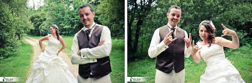 photographe-mariage-oise-tm140614_0008