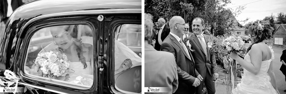 photographe-mariage-oise-tm140614_0009