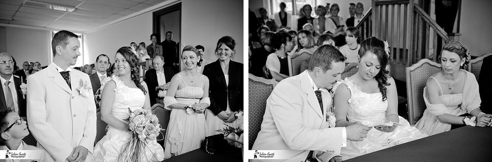 photographe-mariage-oise-tm140614_0010
