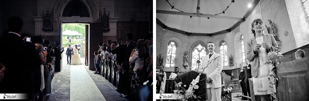 photographe-mariage-oise-tm140614_0011