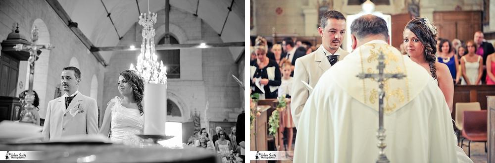 photographe-mariage-oise-tm140614_0013