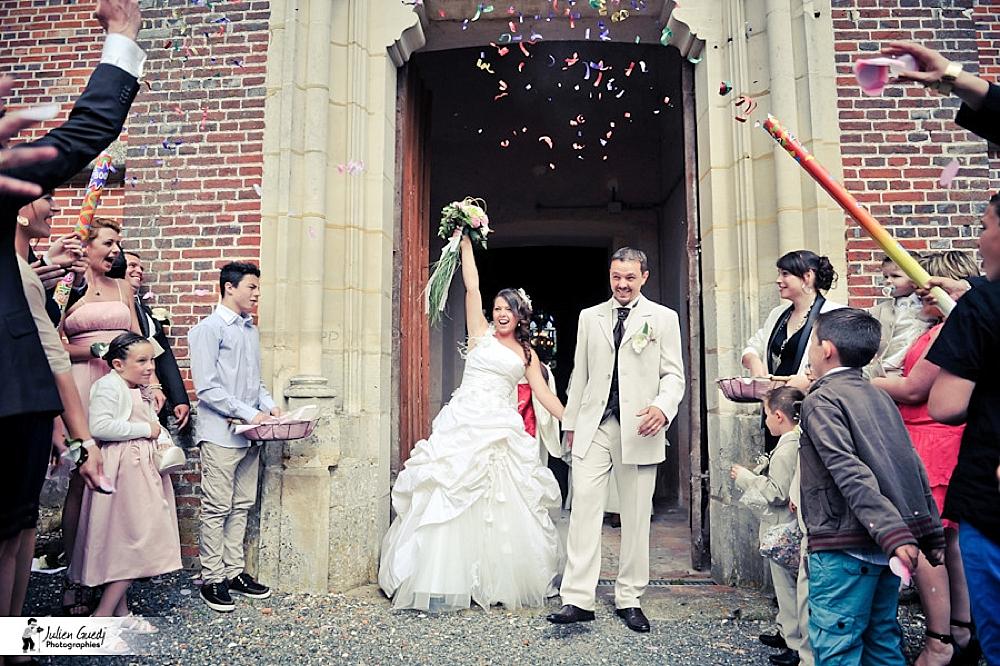 photographe-mariage-oise-tm140614_0015