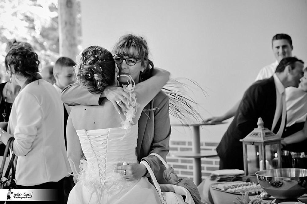 photographe-mariage-oise-tm140614_0016