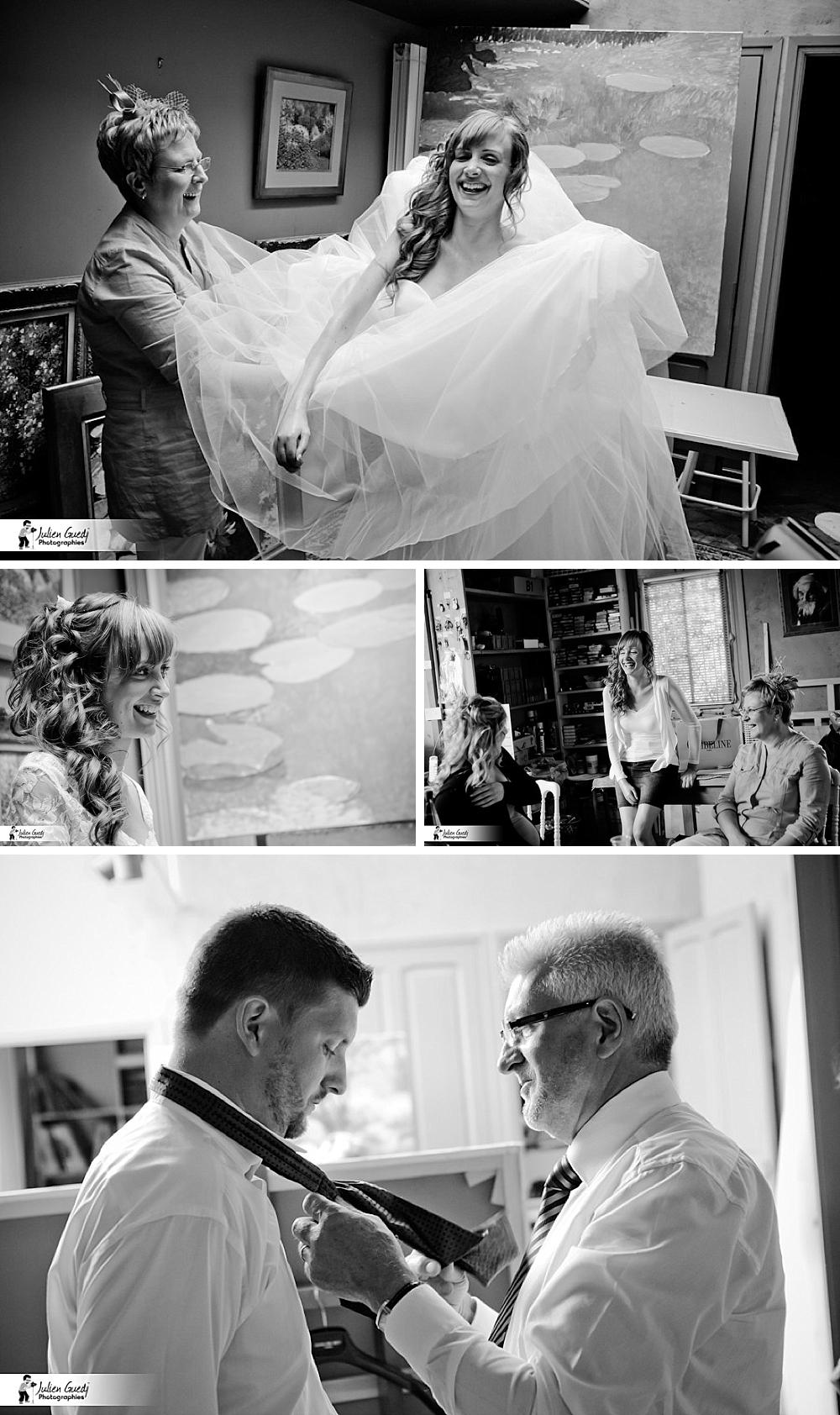 photographe-mariage-oise-jardin-van-beek-aj140614_0003