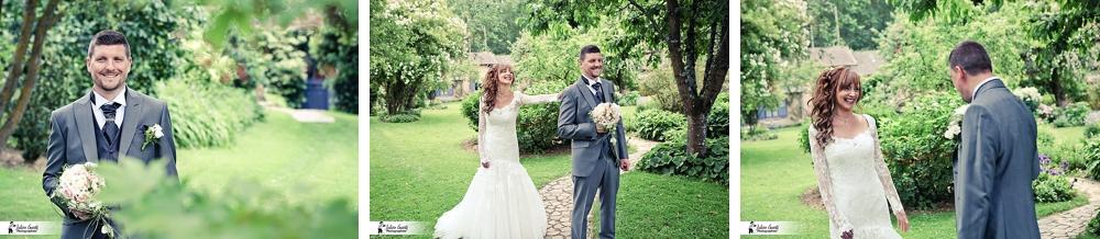 photographe-mariage-oise-jardin-van-beek-aj140614_0004