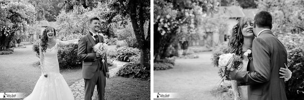 photographe-mariage-oise-jardin-van-beek-aj140614_0005