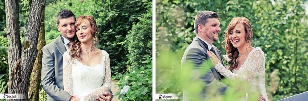photographe-mariage-oise-jardin-van-beek-aj140614_0006