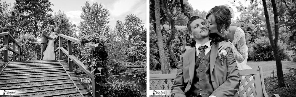 photographe-mariage-oise-jardin-van-beek-aj140614_0007