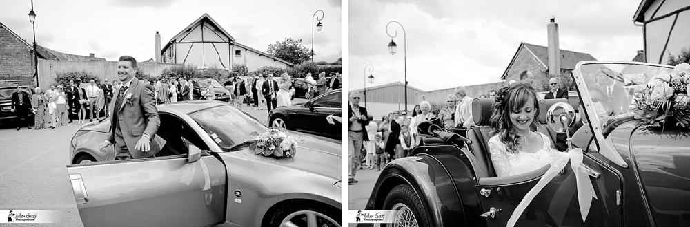 photographe-mariage-oise-jardin-van-beek-aj140614_0008