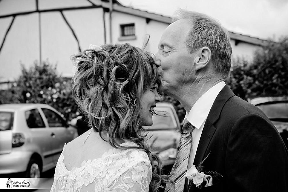 photographe-mariage-oise-jardin-van-beek-aj140614_0009