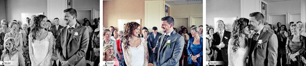 photographe-mariage-oise-jardin-van-beek-aj140614_0010