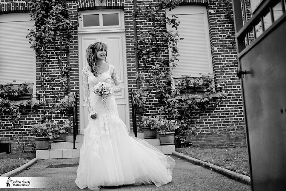 photographe-mariage-oise-jardin-van-beek-aj140614_0011