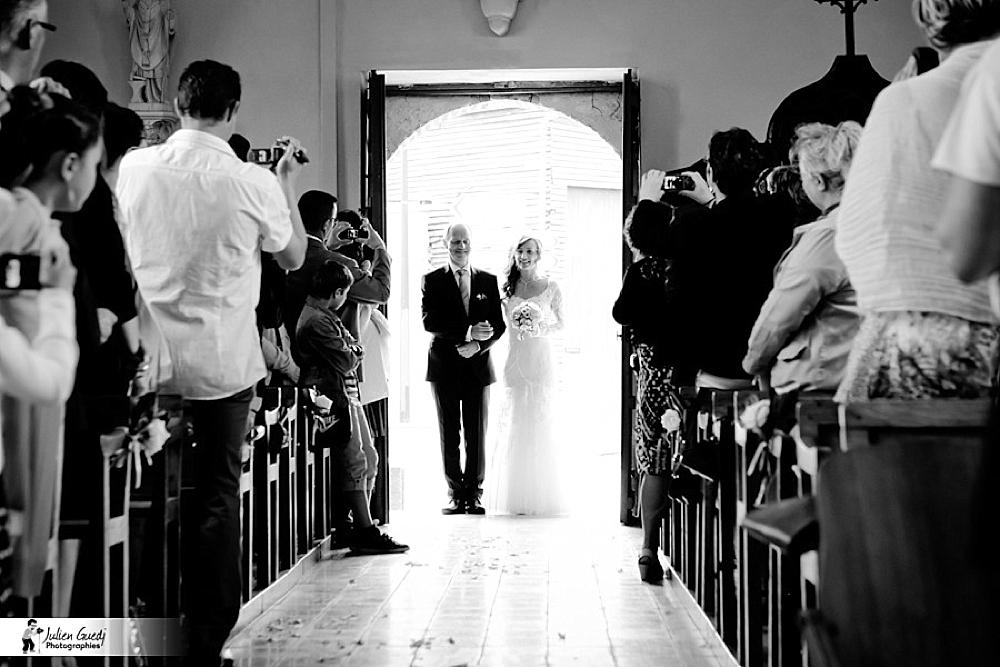 photographe-mariage-oise-jardin-van-beek-aj140614_0012