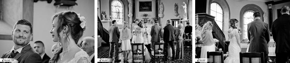 photographe-mariage-oise-jardin-van-beek-aj140614_0013