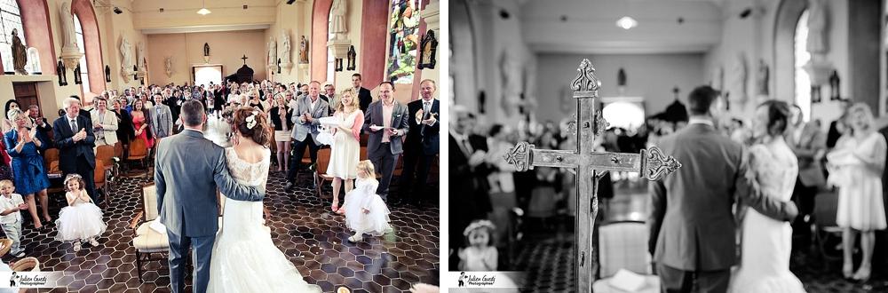 photographe-mariage-oise-jardin-van-beek-aj140614_0014